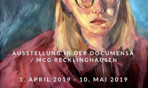 Auf dem Weg nach Gdynia – Der Kunstaustausch startet zum 9. Mal