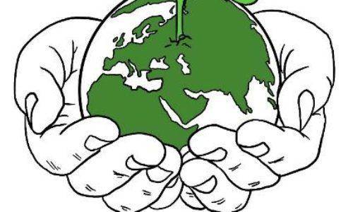 Zeit fürs Klima – AG Nachhaltigkeit am MCG trifft sich